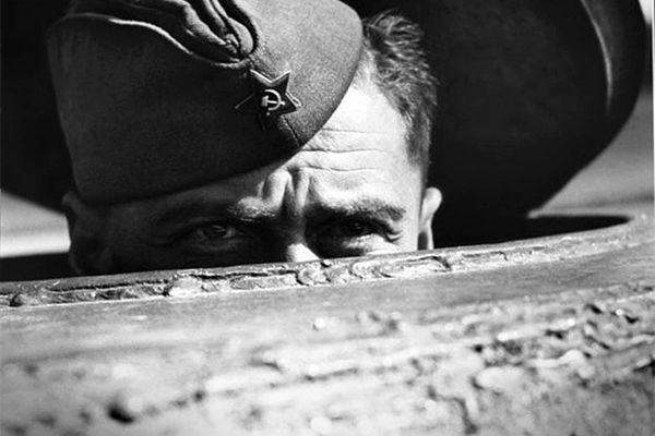 Пять дерзких подвигов танкистов