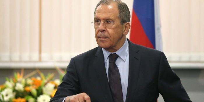 Лавров прокомментировал попытки Украины загладить вину перед Трампом