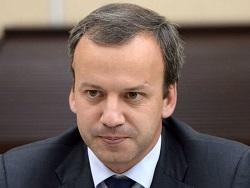 """Нефть может разорить последнюю """"кубышку"""" России: неприятный прогноз вице-премьера"""