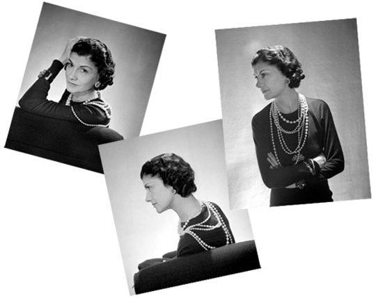 Короткие стрижки для женщин после 50: элегантность и стиль