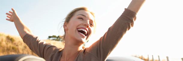 5 бесполезных советов, которые люди повторяют друг другу