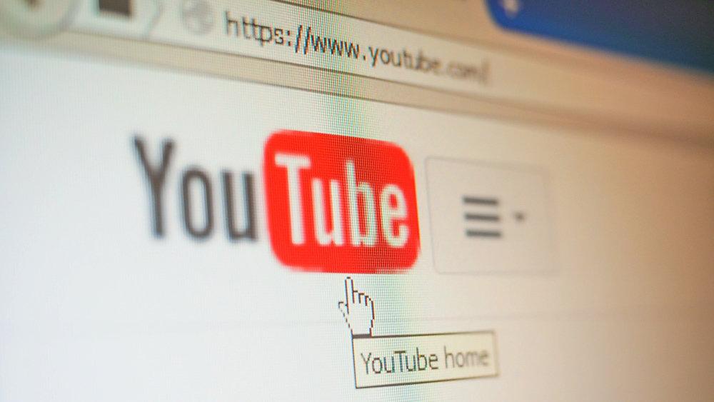 YouTube назвал самые популярные видео в России