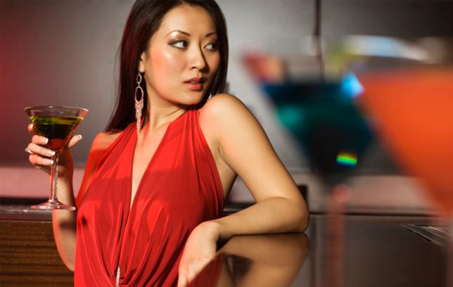 Yangki Christine Akiteng Hookup Your Ex Download