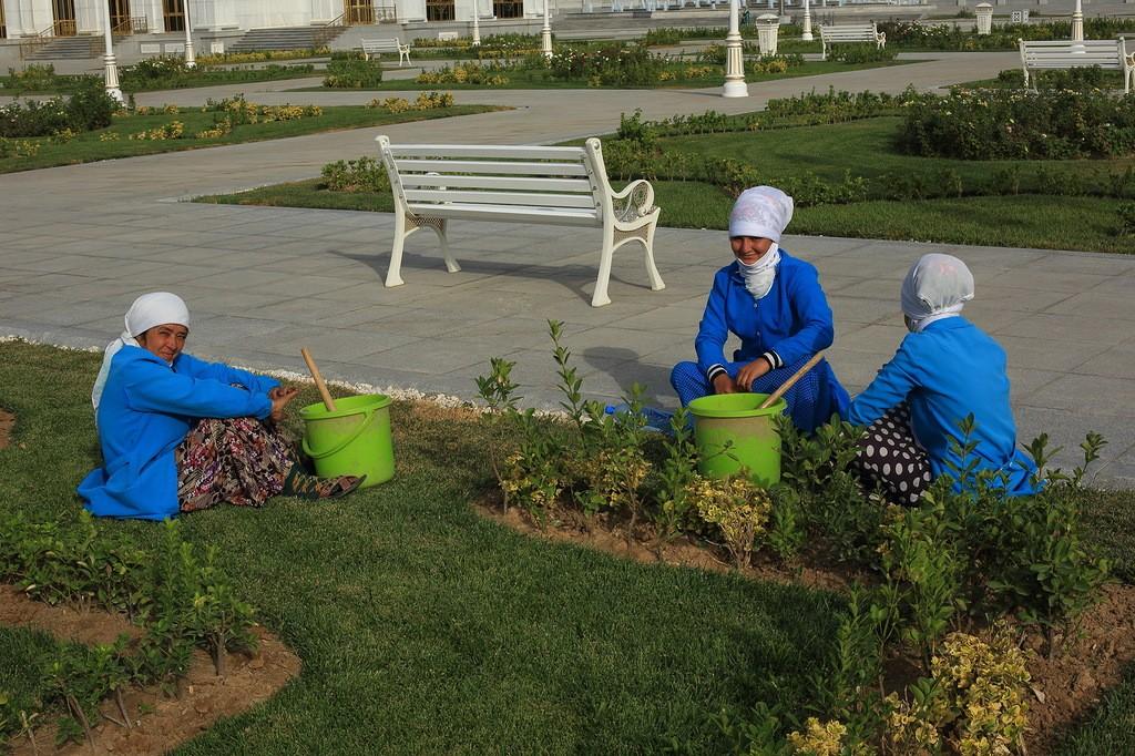 Ashgabat06 Ашхабад сегодня