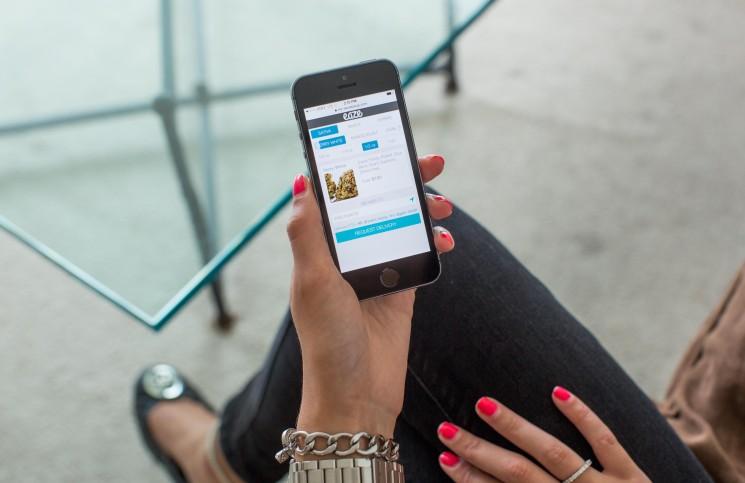 приложения для андроид для женщин - фото 5