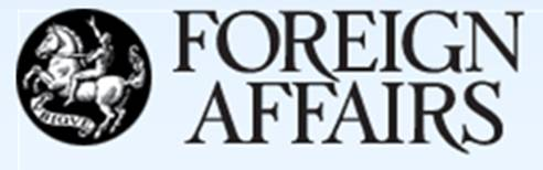 1800s foreign affairs Miscellaneous case files, including applications, 1800-1930, based on service during the period 1783-1861 bounty-land applications, 1800-1900, based on service performed during the period 1812-55 and claims by indians, 1812-1900, for service during the period 1812-55.