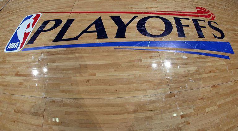 В НБА намерены изменить форм…