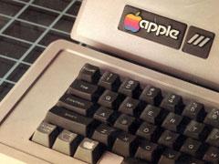 10 удивительных фактов об Apple