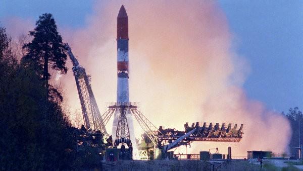 Воронеж будет изготовлять шар-баллоны для ракет РФ вместо Украины