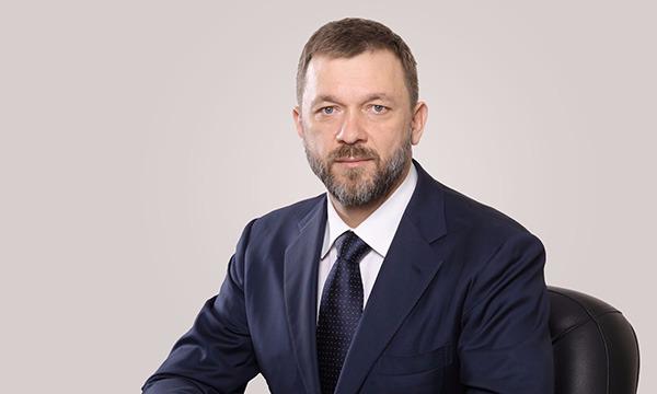 Патриотическая платформа «Единой России» обсудила основные направления работы с молодежью
