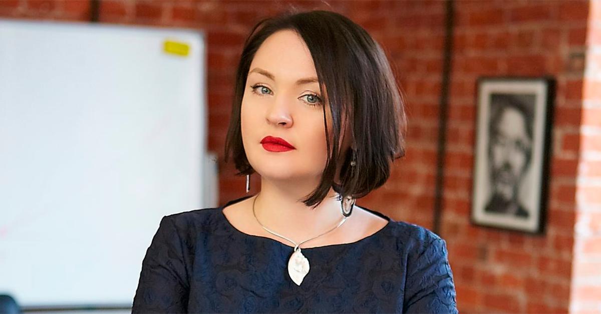 Бывший гендиректор сервиса «Имхонет» Юлия Дяченко будет отвечать за продажи аудиорекламы в Digital Audio