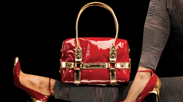 Новые модные правила — так с чем же должна сочетаться сумка?