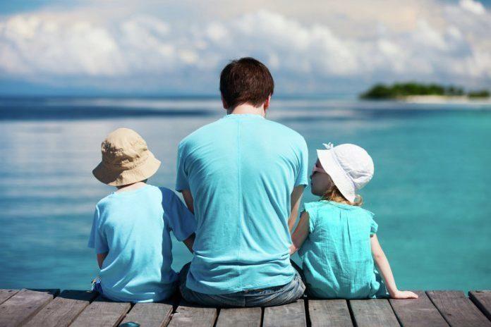 Мнение — 10 причин, по которым выросшие дети ненавидят своих родителей