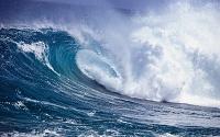 Моря и океаны 69