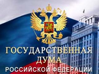 В ГД грозят Белоруссии запретом поставок нефти из-за помощи Порошенко