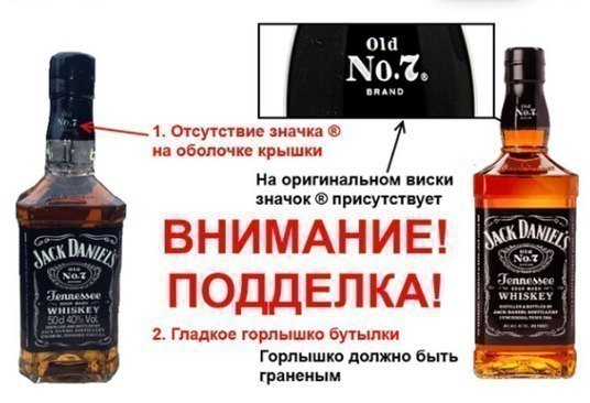 http://mtdata.ru/u9/photoB4C4/20819672559-0/original.jpg#20819672559