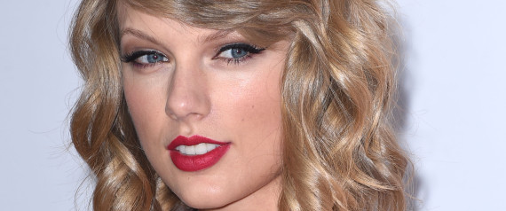 Taylor Swift Says Dating Someone Is 'The Last Thing On My Mind'