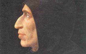 Странный и великий Джироламо Савонарола