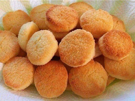 Хьюго Пьюго рукоделие, Иди к нам .ру, http://idi-k-nam.ru/, рецепт вкусного печенья на сковородке. как приготовить вкусное  печенье на сковородке.