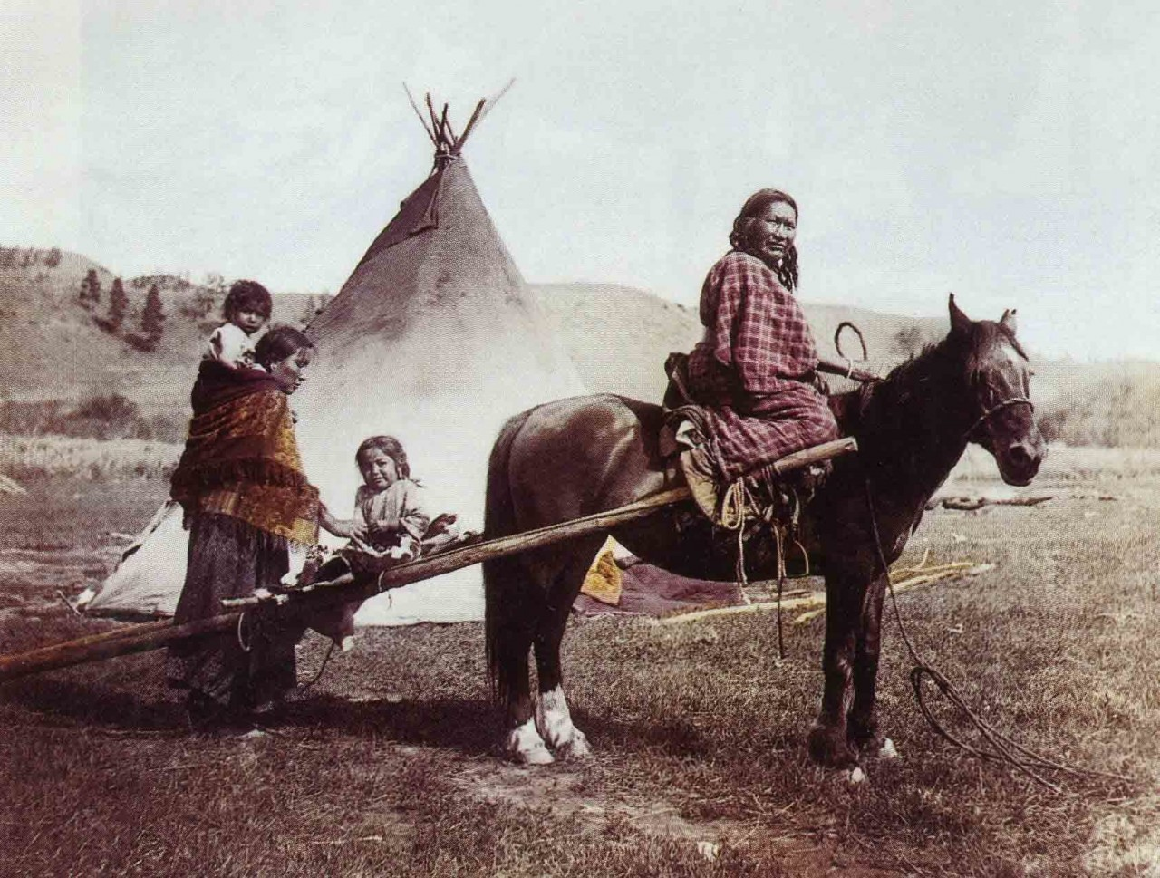 native-american-strong-lefthand.jpg