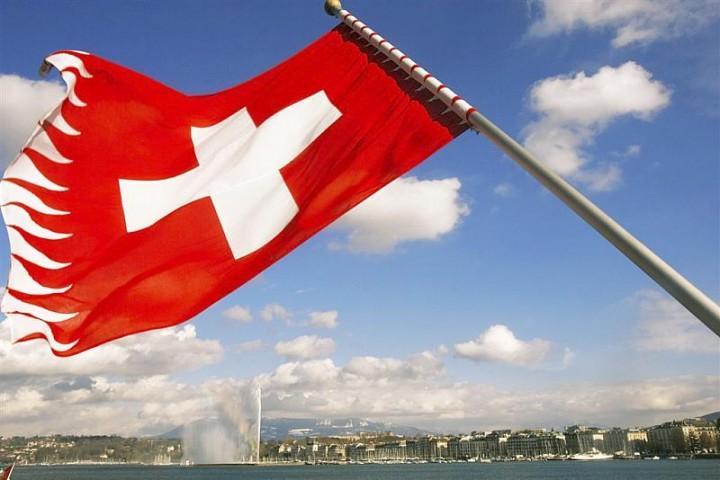 Швейцария отказалась помогать производителям ЕС обойти российское эмбарго