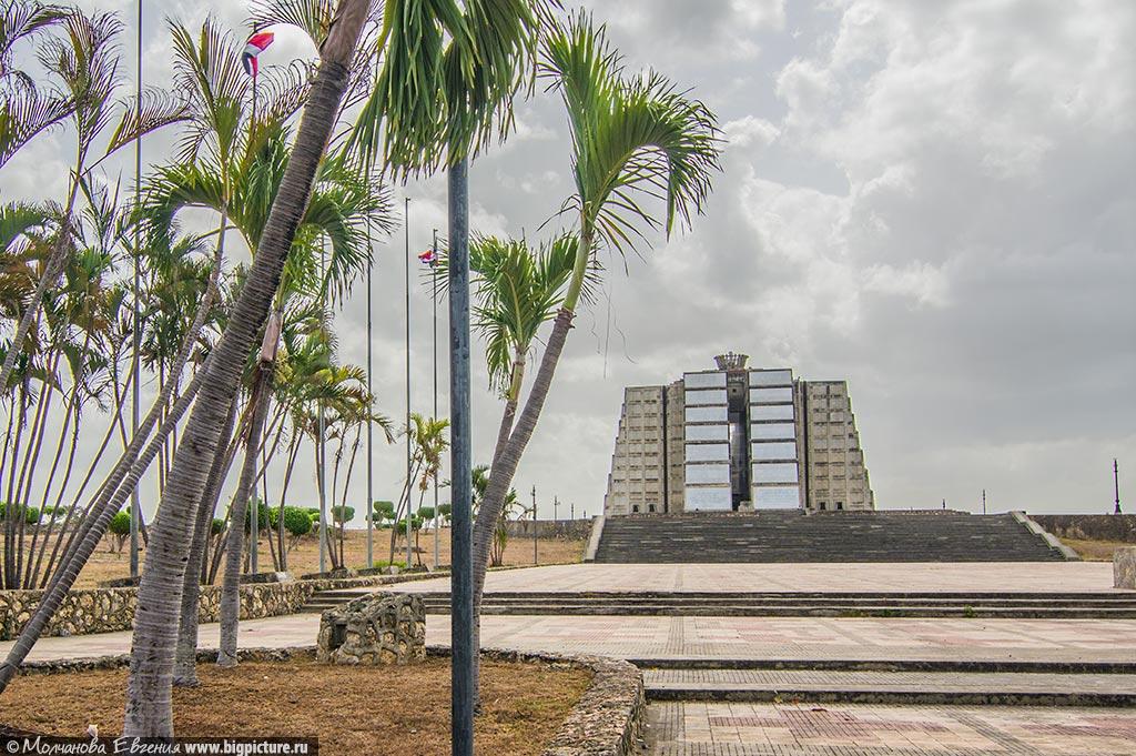 facts 29 75 фактов про Доминиканскую Республику
