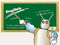В школах появились учителя-роботы