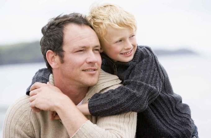 Ученые опровергли мнение, что детям из неполных семей живется хуже