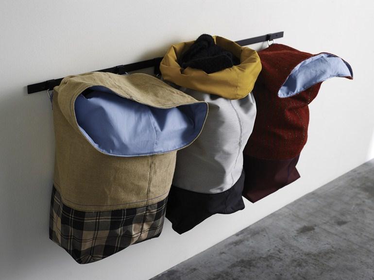 Мешки для одежды