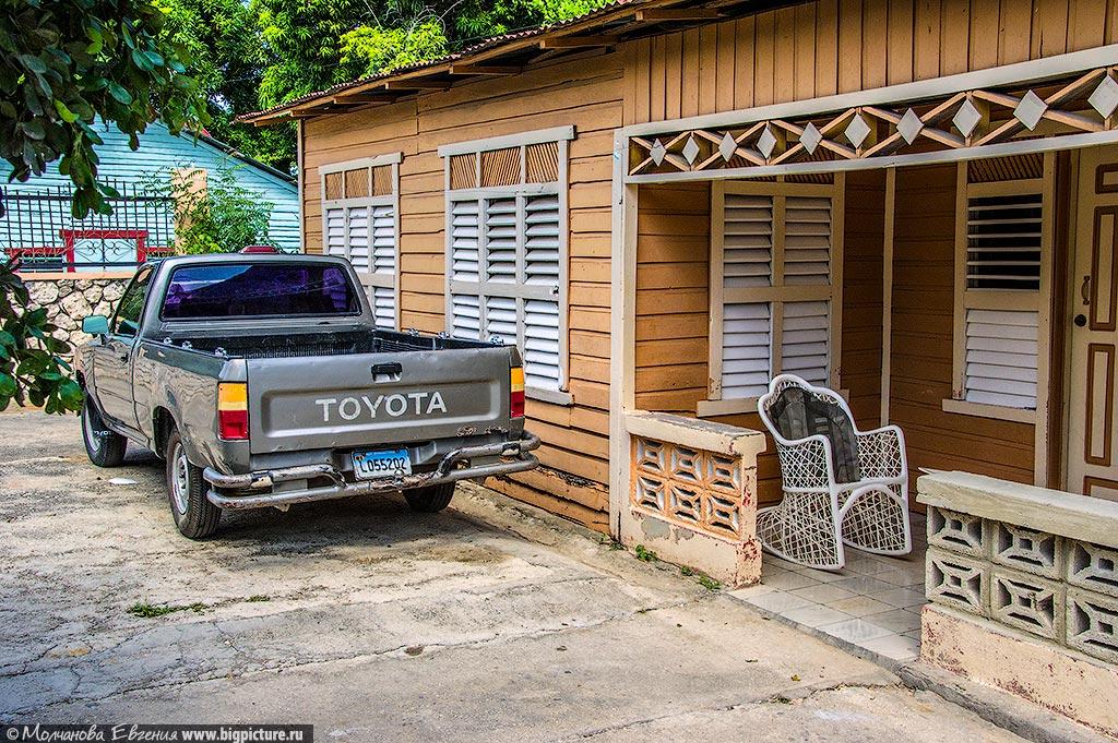 facts 22 75 фактов про Доминиканскую Республику