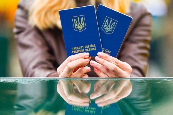 Украина отказывается от самого выгодного безвиза. Здесь мертвецам придётся встать, когда бастуют даже морги