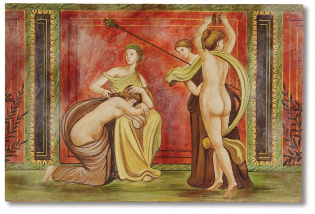 eroticheskie-foto-olgi-krasko