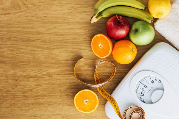 Психолог объяснила, какэкономно сбросить вес