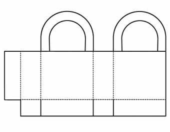 схема коробки4 (1)