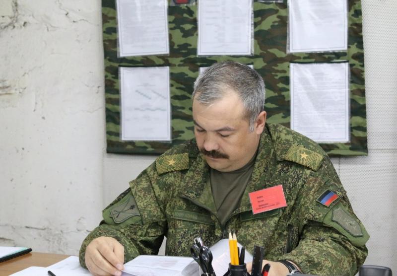 На Донбассе заявили о близости срыва всех договоренностей и точки невозврата