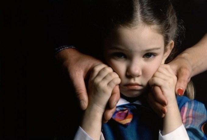 Развод: почему отцы не принимают участие в воспитании детей