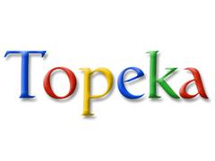 Первоапрельские розыгрыши Google с 2000 по 2011 год