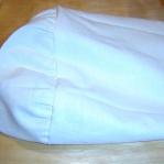 diy-french-pillow3-7.jpg