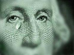 Конец доллара, и не только