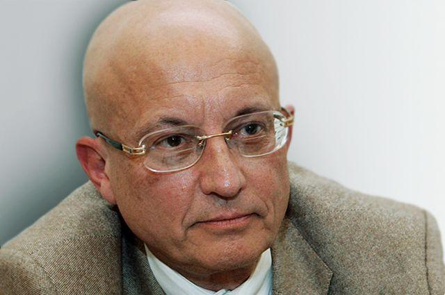 Личный советник Путина дал жёсткое интервью немецкому журналу Шпигель