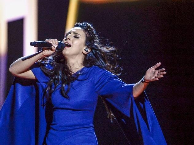Шесть украинских городов хотят провести у себя «Евровидение-2017»