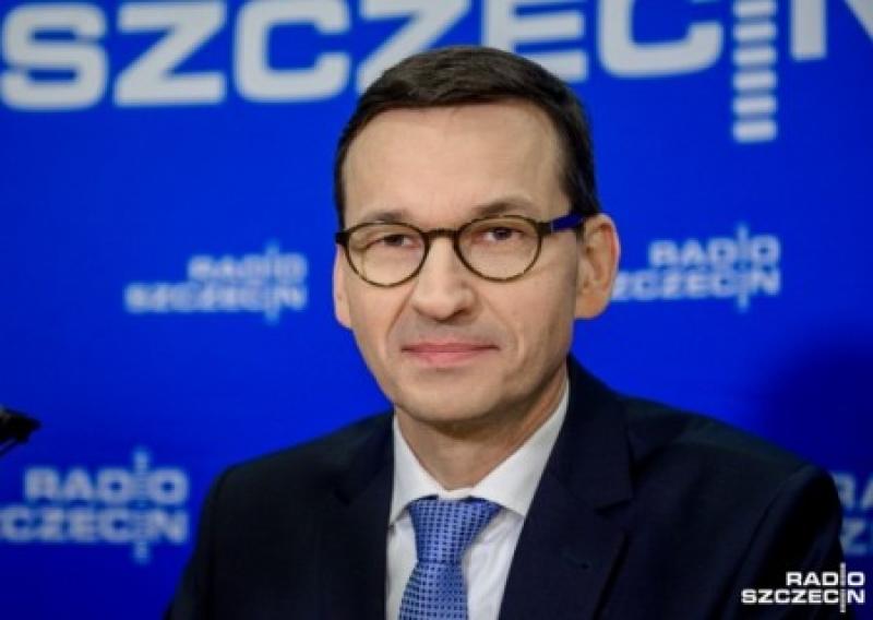 """Почему Польша против """"Северного потока – 2""""?"""