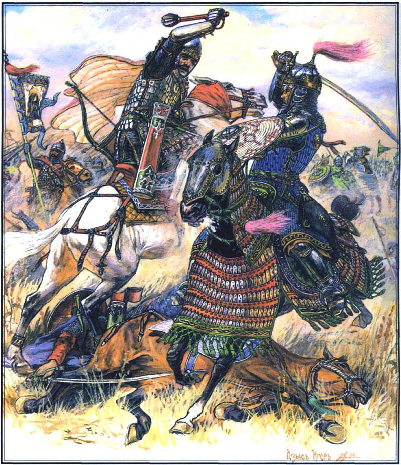 bitva-pri-molodyah