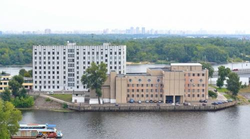 Конец терпению: почему между Киевом и Минском разгорелся шпионский скандал