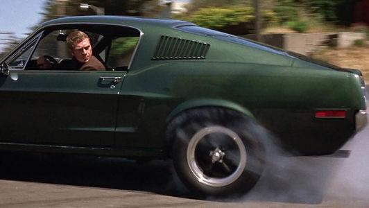 Круче, чем было: Ford возрождает две легендарные модели