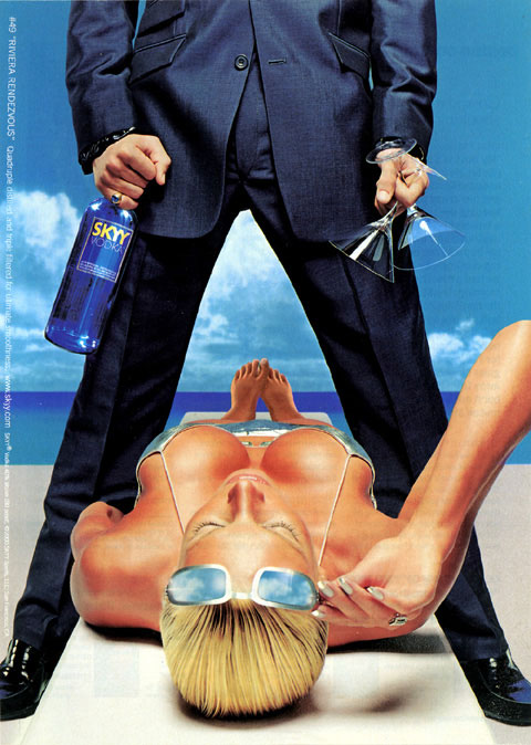 Как влияет на мужчин алкоголь?