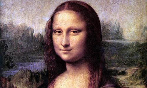 Британский искусствовед объяснил загадочную улыбку Моны Лизы сифилисом