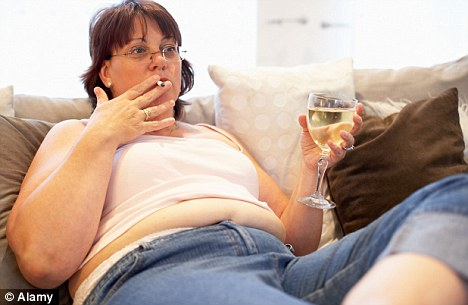 Alcohol and Nutrition: How is alcohol metabolized?