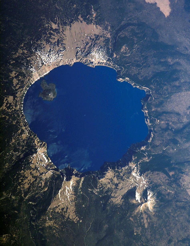 aerials0040 Вид сверху: Лучшие фото НАСА