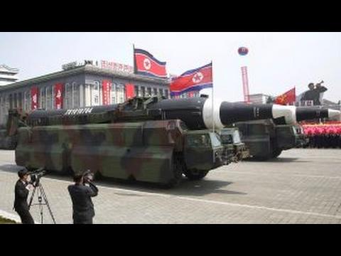 Аналитик Fox News: за ядерной программой Пхеньяна видна тень России